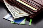 Великобритания считает свои сборы в долларах.  // Pavel Isupov, Shutterstock.com