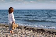 В России - много мест для отдыха с детьми.  // risteski goce, Shutterstock.com