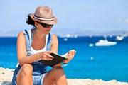 Дольше всего туристы отдыхают в Таиланде.  // el lobo, Shutterstock.com