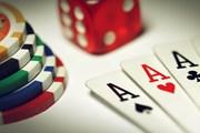 Считается, что казино привлекают туристов.  // turlakova, Shutterstock.com