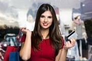Шопинг в Китае будет выгоднее.  // Minerva Studio, Shutterstock.com