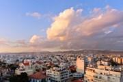 Лимасол - один из самых популярных курортов Кипра.  // Andriy Markov, Shutterstock.com