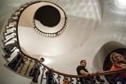 Музеи страны ждут ночных посетителей. // Ольга Гордеева, artnight.ru