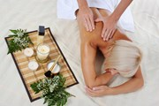 Копаоник предлагает различные виды отдыха.  // Valeriy Lebedev, Shutterstock.com