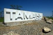 Тамань - уникальная курортная зона. // Travel.ru