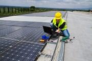 Энергию для аппаратуры обеспечат альтернативные источники. // Lucarelli Temistocle, Shutterstock.com