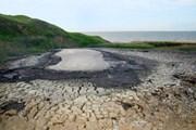 Лечебная грязь // Travel.ru