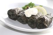 Посетителям фестиваля предложат национальные блюда по аутентичным рецептам. // gurmanika.com