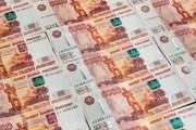 Каждого туриста застрахуют на 2 миллиона рублей. // andriano.cz, shutterstock.com