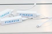 Переносные зарядные устройства // Travel.ru