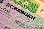 В новом ВЦ можно сдать биометрические данные на визу. // Martynova Anna, shutterstock.com