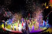 Посещение цирка включат в туристические программы. // youtube.com