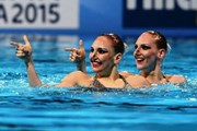 Скоро в Казани начнется Чемпионат мира по водным видам спорта. // mgfso.ru