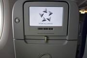 Avianca Brazil вошла в Star Alliance // Travel.ru