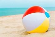 Oktogo.ru назвал самые популярные зарубежные курорты. // BillionPhotos.com, shutterstock.com