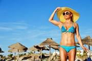 Стоимость пляжных услуг в Италии растет. // monticello, shutterstock