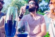 Новое вино популярно у туристов. // www.spaintodayonline.com