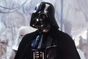 """В Рейкьявике увековечат имя центрального персонажа """"Звездных войн"""". // starwars.com"""