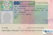 99% заявителей из России получают шенгенские визы. // Travel.ru