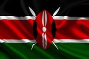 Визу в Кению нужно получать онлайн.