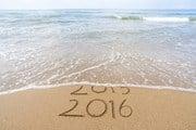 Россияне начали бронировать отели на Новый год. // Zeynep Demir, shutterstock.com