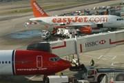 Norwegian и easyJet покидают Россию // Travel.ru