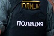 Сотрудники полиции были невыездными с февраля. // korrespondent.net