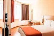 """Номер в отеле """"ibis Астана"""" // accorhotels.com"""