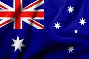 Визу в Австралию теперь получить проще.