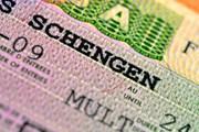 Все визы во Францию будут многократными. // Martynova Anna, shutterstock.com