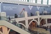 Apple Store в ОАЭ откроются 29 октября. // khaleejtimes.com