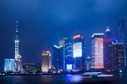 В Шанхай - на пароме из Владивостока. // Pixeljoy, shutterstock.com