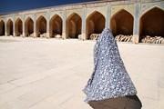 Иран рассчитывает увеличить турпоток из-за рубежа. // chalik, shutterstock.com