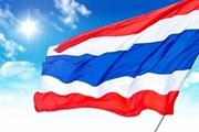 Власти Таиланда не ограничатся штрафом и депортацией нарушителей. // Tabthipwatthana, shutterstock