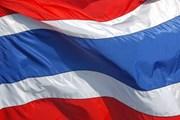 Таиланд начинает выдавать россиянам мультивизы. // thaiembassyuk.org.uk