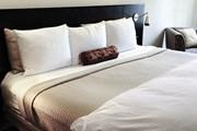 Туристы заплатят налог за каждую ночь, проведенную в отелях эмирата. // Elena Elisseeva, shutterstock