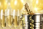 Oktogo.ru составил рейтинг самых популярных городов на Новый год. // fotohunter, shutterstock