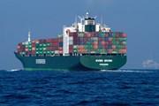 Путешествия на грузовых судах перестают быть редкостью. // jstor.org
