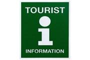 Инфоцентр сможет обслуживать 400 туристов в день. // Kadak, shutterstock