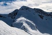 От прогулок в горы лучше воздержаться. // Travel.ru
