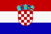 Хорватия готовится вступить в Шенген.