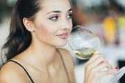 На юге России развивается винный туризм. // Andor Bujdoso, shutterstock.com