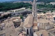 Церковь Сан-Фелиу в Жероне. // girona.cat