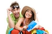 Туристы хотят сэкономить при помощи раннего бронирования. // Karramba Production, Shutterstock