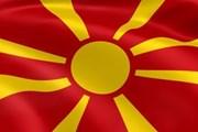 Македония ждет туристов из России.