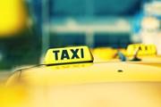 Туристам о Томске расскажут таксисты. // Jaromir Chalabala, shutterstock.com