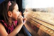 Travel.ru составил рейтинг недорогих городов для отдыха с детьми. // gabczi, shutterstock