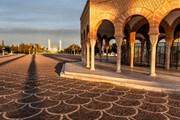 Тунис старается обеспечить безопасность туристов. // Piotr Braniewski, shutterstock.com