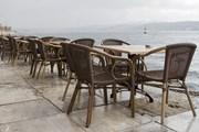 Турция без туристов. // AlenVL, shutterstock