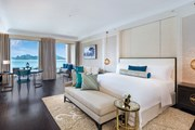 Номер в St. Regis Langkawi // starwoodhotels.com